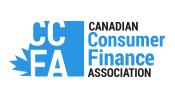 We represent the majority of licensed payday lenders in Canada